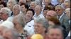 Senatul francez a aprobat reforma pensiilor