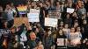 La Belgrad, au avut loc ciocniri între  poliţia sârbă şi protestatarii anti-gay
