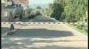 Dosarul privind înstrăinarea terenului din strada Ciocârliei a ajuns la Procuratura Anticorupţie