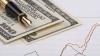 Suma împrumuturilor acordate ţării noastre de creditorii externi constituie 342 milioane dolari