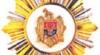 22 de reprezentanţi ai diasporei moldoveneşti au primit distincţii din partea preşedintelui interimar