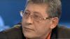 Preşedinţia a confirmat faptul că Voronin i-a decorat în secret pe doi oficiali ruşi