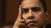 Barack Obama are probleme de imagine din cauza soției