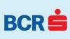 BCR Chişinău a aderat la sistemul rapid de transferuri băneşti UNIStream
