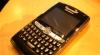 Emiratele Arabe Unite și-au anulat decizia de a impune restricţii asupra utilizării telefoanelor mobile BlackBerry