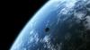 Un asteroid va trece azi pe lângă Pământ, dar nu se va ciocni de planetă