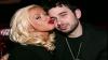 Christina Aguilera s-a despărţit de soţul ei