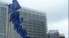 Comisia Europeană a renunţat la sancţiuni împotriva Franţei