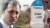Vlad Filat a făcut azi cadouri şcolii şi bisericii din Palanca