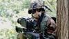 Armata americană va recruta şi reprezentanţi ai minorităţilor sexuale