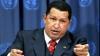 Hugo Chavez a confirmat că va cumpăra din Rusia sisteme mobile de apărare antiaeriană