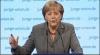 Angela Merkel: Încercarea de a construi o societate  multiculturală în Germania a eşuat