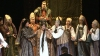 """Astăzi, la Teatrul Naţional de Operă şi Balet va avea loc premiera operei """"Mireasa Ţarului"""""""