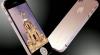 Cel mai scump telefon mobil din lume costă peste 8 milioane de dolari