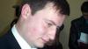 Un candidat pentru Consiliul orăşenesc din Odesa cheamă alegătorii pentru întîlniri în saună