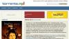 CCA nu a răspuns la solicitarea Uniunii PFV privind posturile TV care difuzează filme piratate