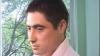 Ion Perju rămâne în arest la domiciliu