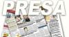 Revista presei: Georgia a fost transformată din republică prezidenţială în una parlamentară, scrie Kommersant