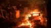 Protestele împotriva reformei sistemului de pensii în Franţa continuă deja a şaptea zi