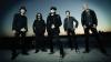 """Peste 19.000 de oameni au cumpărat deja bilete la concertul trupei """"The Scorpions"""" la Chişinău"""