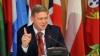 Stefan Fule: Republica Moldova se află pe calea cea bună