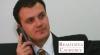 Patronul Asesoft va prelua managementul grupului de presă Realitatea Caţavencu