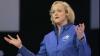 Alegerile regionale din SUA, de luna viitoare, ar putea fi cele mai scumpe din istorie