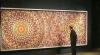 Un tablou realizat din mii de aripi de fluture a fost vândut cu 2,5 milioane de euro
