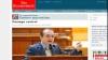 Parlamentul României a aprobat din greşeală TVA-ul de 5% pentru alimentele de bază