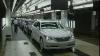 Toyota recheamă peste 1,5 milioane de maşini vândute în toată lumea