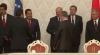 Venezuela va livra Belarusului 30 de milioane de tone de petrol în următorii 3 ani