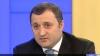 Vlad Filat s-a adresat Curţii Constituţionale