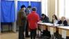 Până la alegerile locale generale au mai rămas 60 de zile