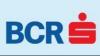 Ofertă specială de la BCR Chişinău: Dobândă promoţională pentru cardurile cu overdraft, valabilă până la 31 decembrie, 2010
