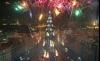 Pomul de Crăciun din centrul Capitalei va fi inaugurat pe 1 decembrie