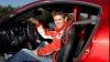 Casey Stoner va pleca din pole-position în cursa de la Valencia