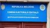 """CEC a deschis o """"linie fierbinte"""" pentru alegerile locale"""