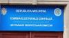 CEC a stabilit condiții privind plasarea publicităţii electorale