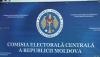 15 persoane vor să participe independent la alegerile din Capitală
