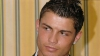 """Cristiano Ronaldo """"va sta pe tuşă"""" cel puţin două săptămâni"""