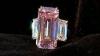 Diamant roz la preţ record: 23 de milioane de dolari