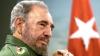 Fidel Castro a renunţat la conducerea Partidului Comunist