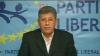 Mihai Ghimpu: Dorin Chirtoacă va câştiga alegerile locale din 2011