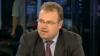 Mihai Godea: AIE se va convoca într-o şedinţă după amiază