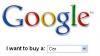 20.000 de dolari de la Google: Celor care reuşesc să spargă browserul Chrome