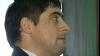 Dosarul poliţistului Ion Perju va fi examinat şi mai departe de aceiaşi judecători