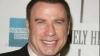 John Travolta e din nou tătic