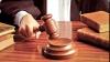Judecătoria Centru a interzis difuzarea a trei spoturi electorale ale PCRM