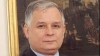 De Ziua Poloniei, la Chişinău va fi inaugurată o stradă în numele fostului preşedinte polonez
