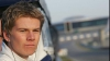 Nico Hulkenberg în pole-position pentru Marele Premiu de Formula 1 al Braziliei